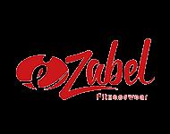 e-zabel